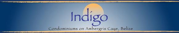 Indigo Luxury Condominium Homes