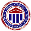 Association of Real Estate Brokers of Belize