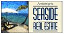 Ambergris Seaside Realty